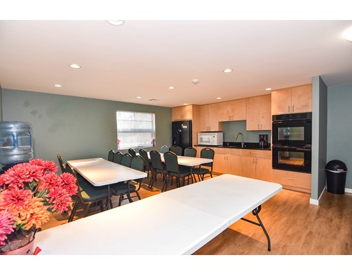 40 Jaques Street, Somerville, MA 02145