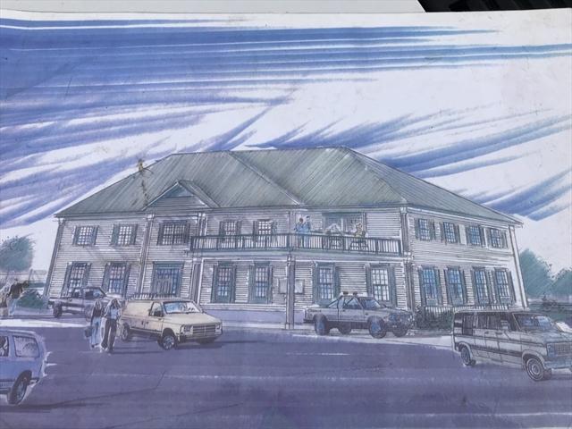 166 Main Street, Groveland, MA, 01834, Groveland Home For Sale