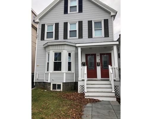 59 Neponset Avenue, Boston, Ma 02136