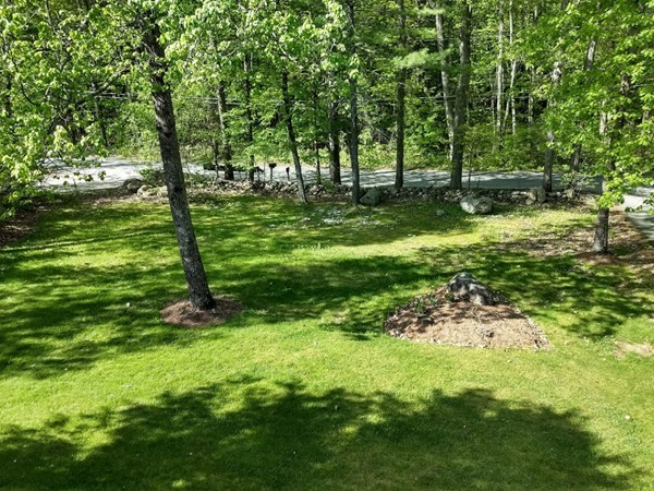 106 Turner Rd., Townsend, MA, 01469, Middlesex Home For Sale