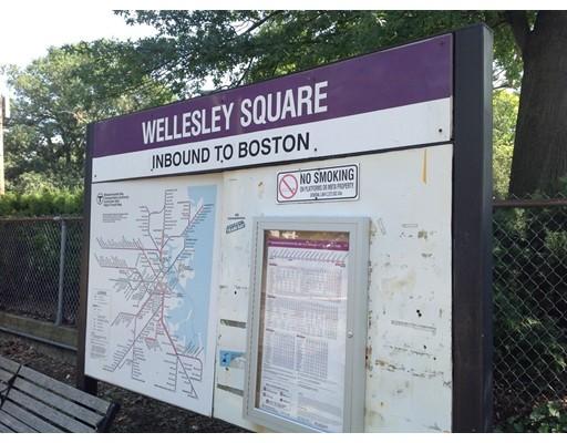 14 Weston, Wellesley, Ma 02482
