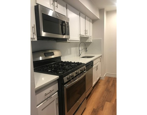 145 Commercial Street 414 Boston MA 02109 | MLS 72431725