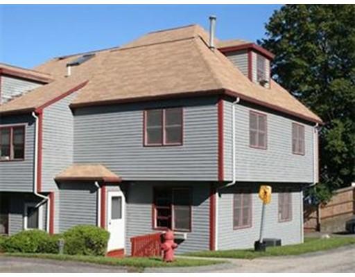 112 Lowell Street, Peabody, MA 01960