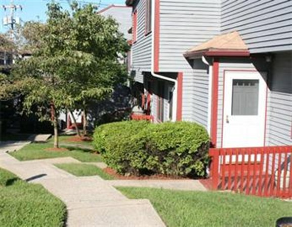 112 Lowell St, Peabody, MA, 01960, Essex Home For Sale