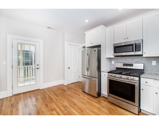 61 Monmouth Street, Boston, MA 02128