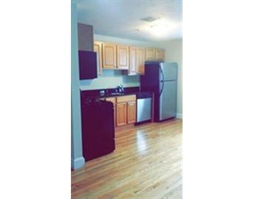 144 Washington Street, Peabody, MA 01960
