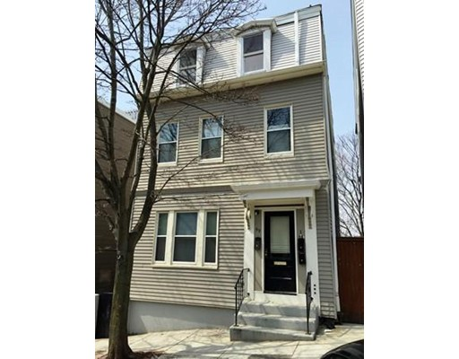99 Old Harbor Street, Boston, Ma 02127