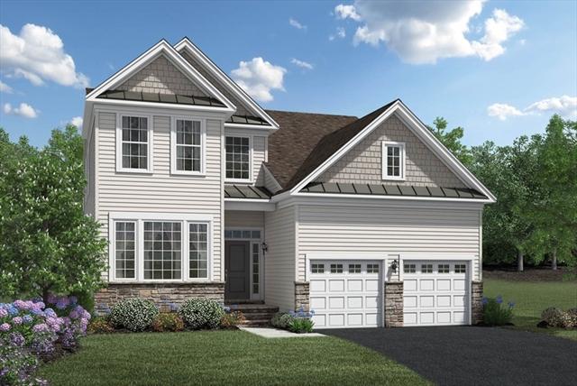 144 Glen Ellen Blvd, Millis, MA, 02054 Real Estate For Sale