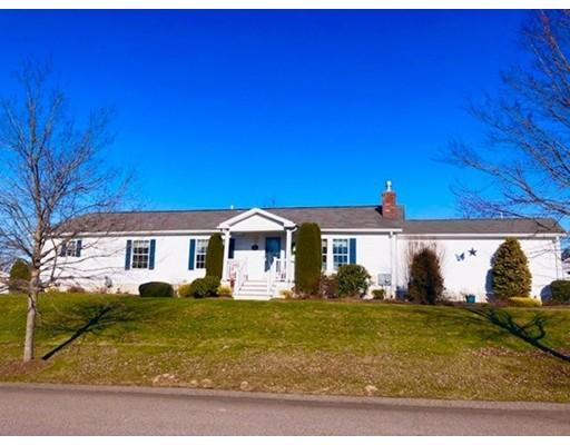 4802 Pheasant Lane, Middleboro, MA