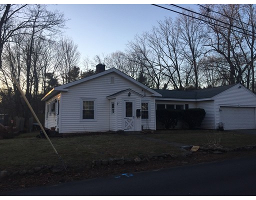 30 Spruce, Acton, MA