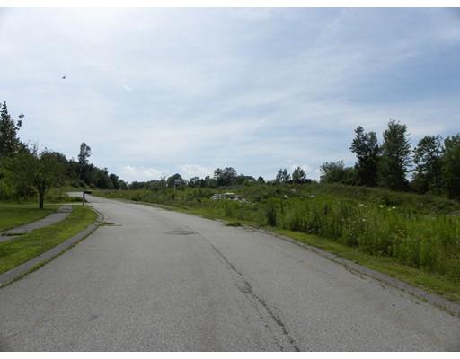 Lot 47 Hycrest Road, Charlton, MA