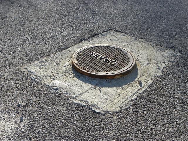 Lot 47 Hycrest Road Charlton MA 01507