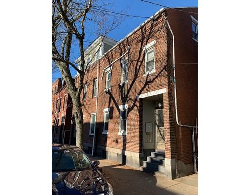 70 Trenton Street, Boston, MA 02128