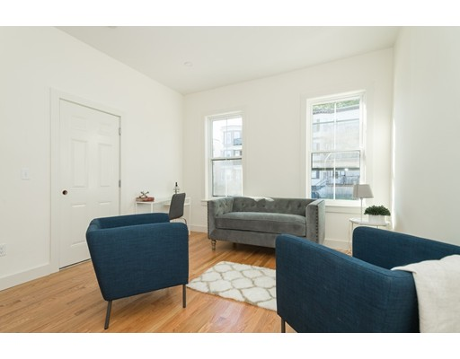 148 Pleasant Street, Boston, Ma 02125