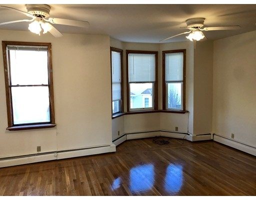 841 E 4Th Street, Boston, Ma 02127