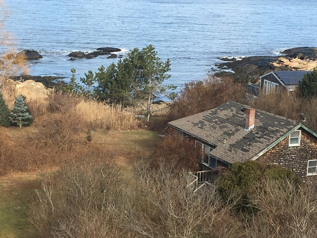 56 Rowley Shore, Gloucester, MA, 01930, Gloucester Home For Sale