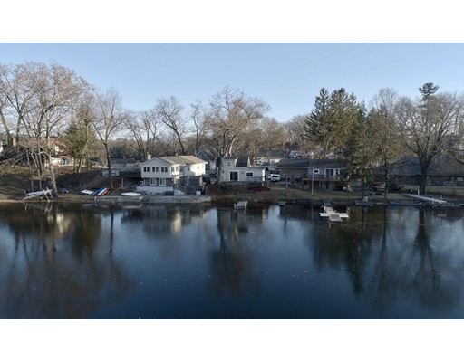 101 Lakeview, Southwick, MA