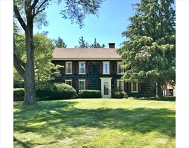 Property for sale at 13 West Main St., Norton,  Massachusetts 02766