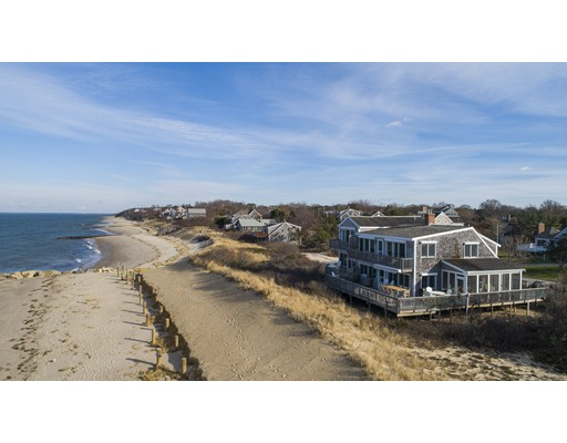 262 Robbins Hill Road, Brewster, MA