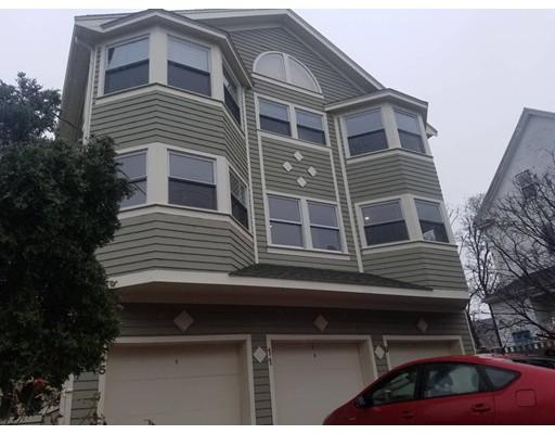 11 Spruce Avenue, Cambridge, Ma 02138