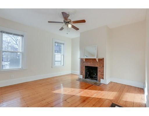 24 Stanton Street, Boston, MA