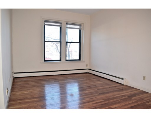 1246 Commonwealth Avenue, Boston, MA 02134