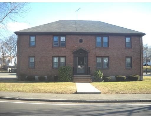 103 Elm Street, Quincy, MA 02169