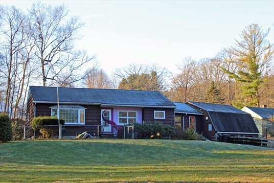 125 South Shelburne Road, Greenfield, MA<br>$219,900.00<br>0.51 Acres, Bedrooms