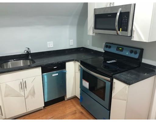50 Linden Street Everett MA 02149