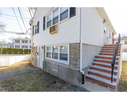 2 Gladeside Terrace, Boston, MA 02126
