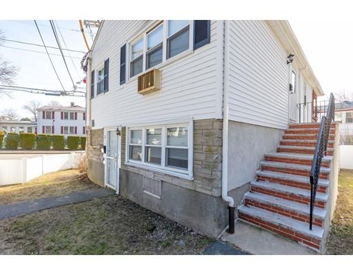 2 Gladeside Terrace, Boston, MA 02126