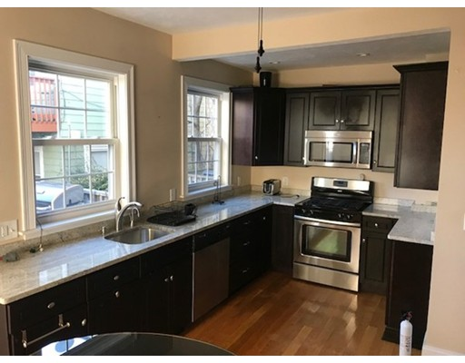 519 E 5th, Boston, Ma 02127