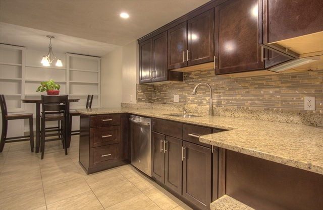 1100 Salem St, Lynnfield, MA, 01940, Essex Home For Sale