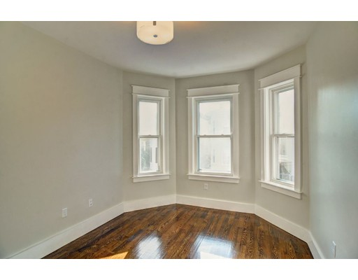 70 Wordsworth, Boston, MA 02128