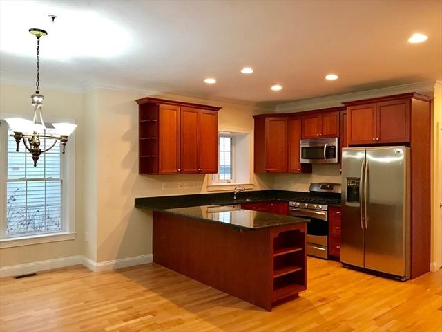 11 Junction Lane, Hamilton, MA, 01982, Essex Home For Sale