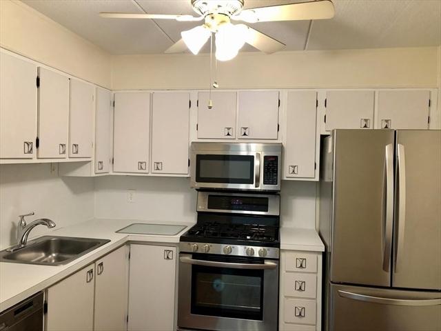 1550 Worcester Road, Framingham, MA, 01702, Middlesex Home For Sale
