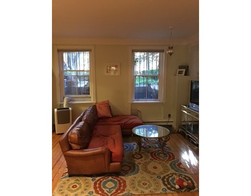 75 Marlborough, Boston, Ma 02116