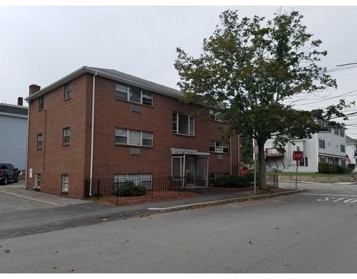 175 Ash Street, Waltham, MA 02453