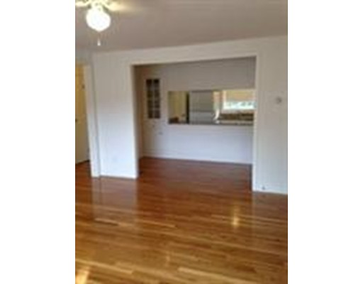 118 west EMERSON, Melrose, Ma 02176