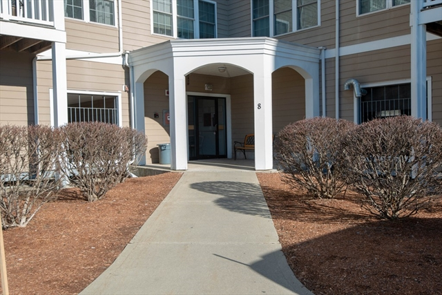 8 Walnut St, Peabody, MA, 01960, Essex Home For Sale