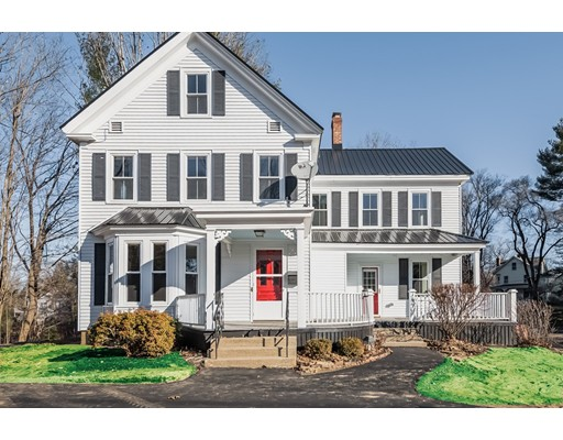169 Central Street Acton MA 01720