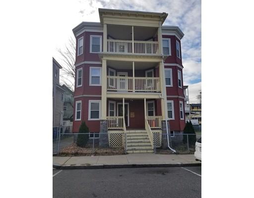 20 Wilcock Street, Boston, MA 02124