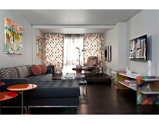 32 Juniper Street, Brookline, MA 02445