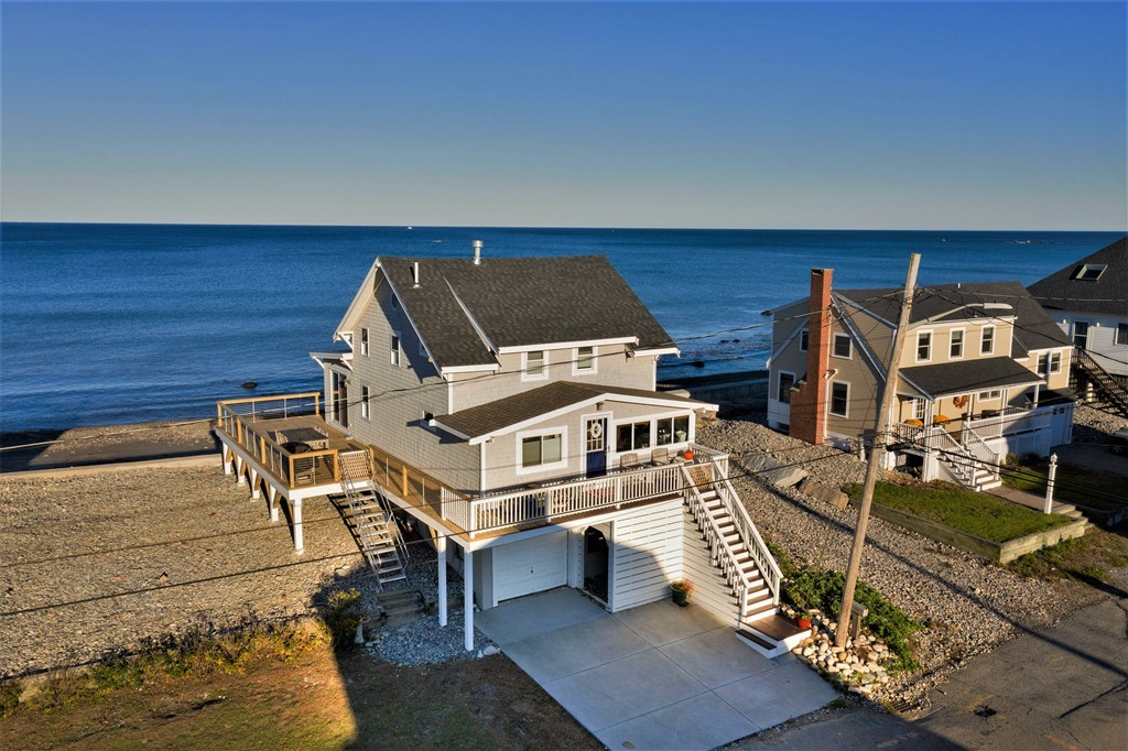 Scituate MA Real Estate MLS Number 72432633