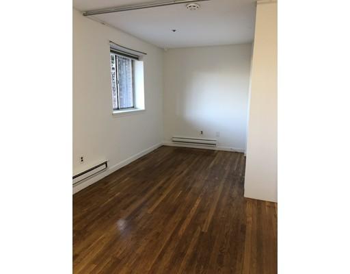 220 Beacon Street, Boston, Ma 02116