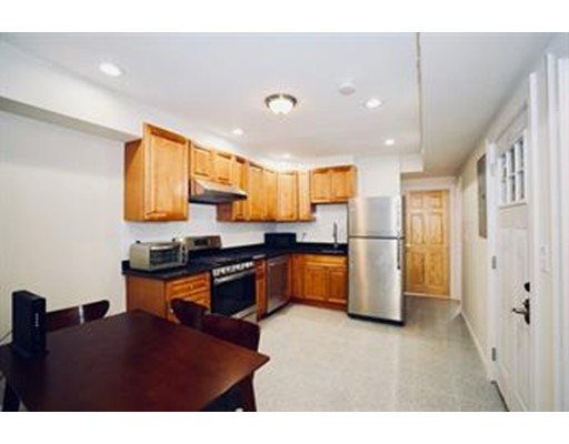 179 Northampton Street, Boston, Ma 02118