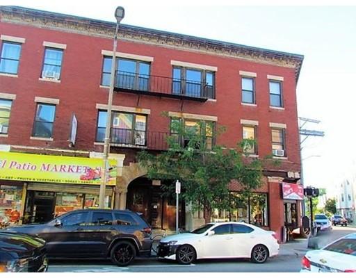 369 Centre Street Boston MA 02130