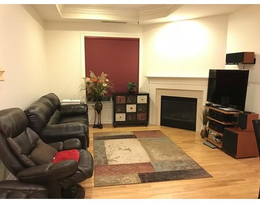630 Hammond Street Brookline MA 02467