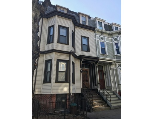 535 E 5th Street, Boston, MA 02127