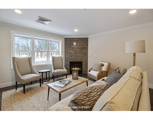 11 Cushing Place 406, Chelmsford, MA 01824